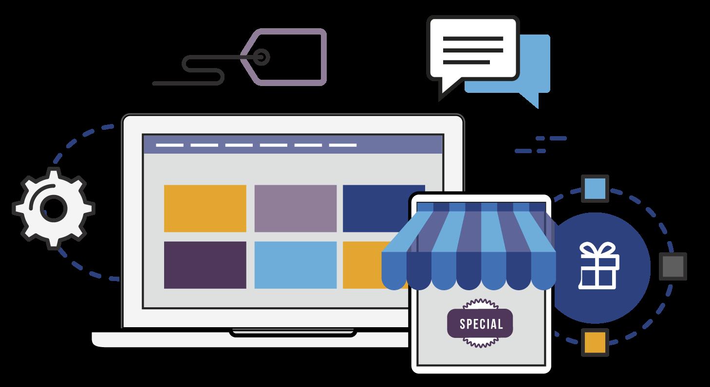 compra-con-me-shop-online